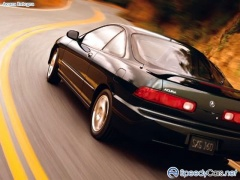 Integra photo #2590