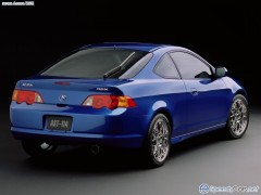 acura rsx pic #2623