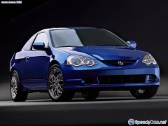 acura rsx pic #2624