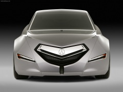 acura advanced sedan pic #39690