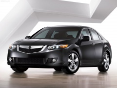 acura tsx pic #52170