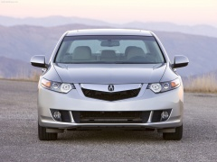 acura tsx pic #53527