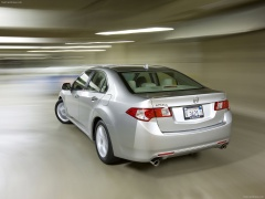 acura tsx pic #53528