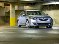 acura tsx pic #53534
