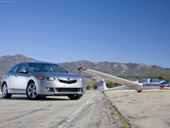 acura tsx pic #53536
