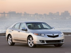 acura tsx pic #53538
