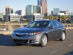 acura tsx pic #61346