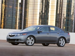 acura tsx pic #61347