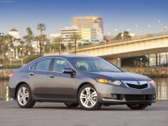acura tsx pic #61348