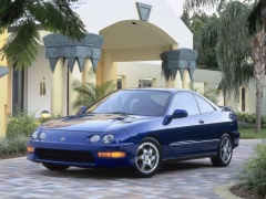 Integra photo #78