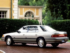 acura legend pic #81282