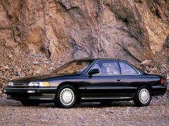 acura legend coupe pic #85068