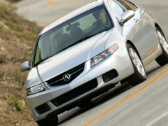 acura tsx pic #8975