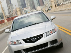 acura tsx pic #8979