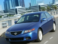 acura tsx pic #8980