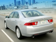 acura tsx pic #8981