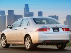 acura tsx pic #8983