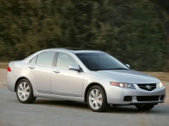 acura tsx pic #8984