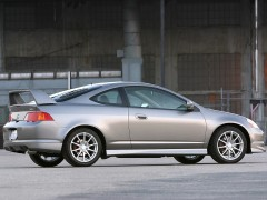 acura rsx pic #8998
