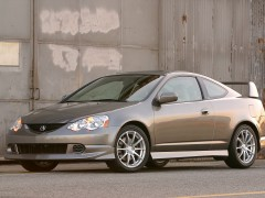 acura rsx pic #8999