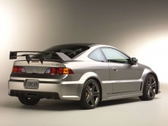 acura rsx pic #9002