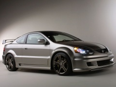 acura rsx pic #9005