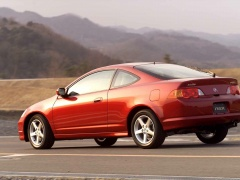acura rsx pic #9013
