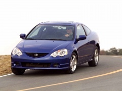 acura rsx pic #9014