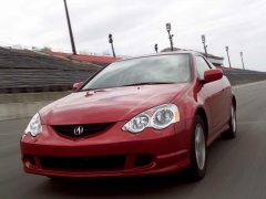 acura rsx pic #9015
