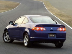 acura rsx pic #9018