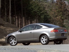 acura rsx pic #9025