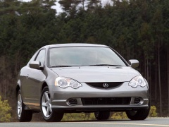 acura rsx pic #9027