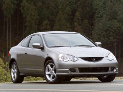 acura rsx pic #9029