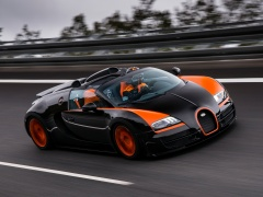 Veyron photo #100208