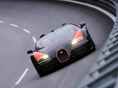 Veyron photo #100209