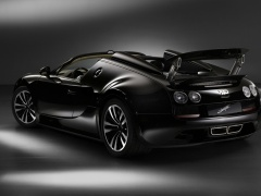 Veyron photo #102347