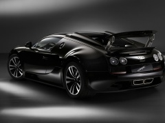 Veyron photo #102358
