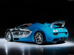 Veyron Meo Costantini photo #107084