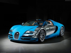 Veyron Meo Costantini photo #107086