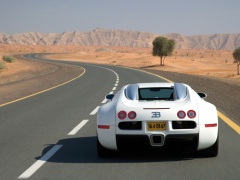 Veyron photo #160841