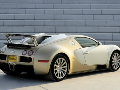 Veyron photo #160873