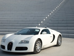 Veyron photo #160874
