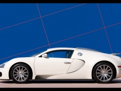 Veyron photo #160875