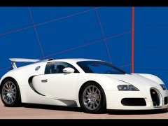 Veyron photo #160876