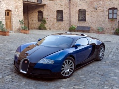 Veyron photo #160877