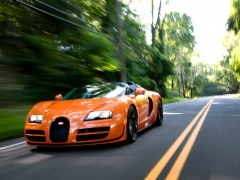 Veyron photo #160883