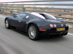 Veyron photo #160884
