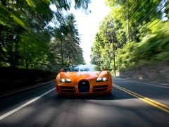 Veyron photo #160885
