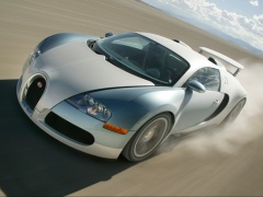Veyron photo #160936