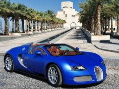 Veyron photo #160956